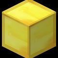 Blok złota przed Texture Update.png