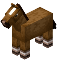 Creamy Horse.png