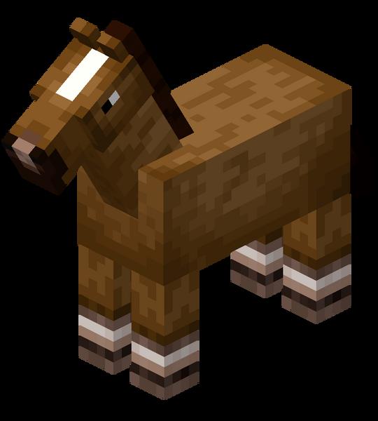 Plik:Creamy Horse.png
