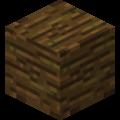 Akacjowe drewno 13w43a.png