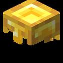 Złoty hełm.png