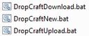 DropCraft.png
