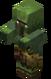 Dżunglowy głupiec zombie.png