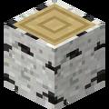 Brzozowy pień przed Texture Update.png