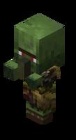 Mały tropikalny osadnik zombie.png