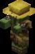 Dżunglowy rolnik zombie.png