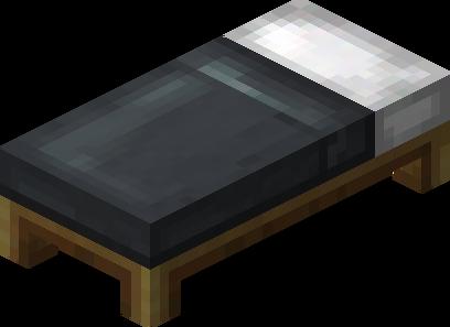 Plik:Szare łóżko przed TextureUpdate.png