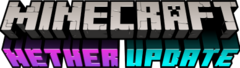 Nether Update.png