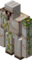 Żelazny golem przed Texture Update.png