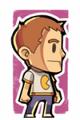 125px-Frisk - Mojang avatar.png