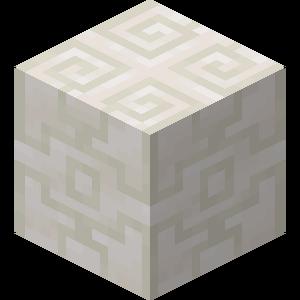 Plik:Rzeźbiony blok Netherowego kwarcu.png