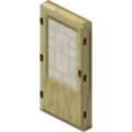 Drzwi brzozowe.png