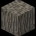 Akacjowe drewno 1-13-pre1.png