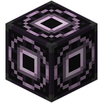 Blok struktur narożnik.png