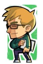 Plik:Xlson avatar.png