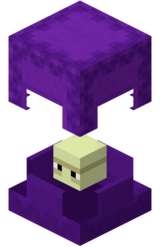 Fioletowy shulker.png