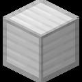 Miniatura wersji z 15:12, 5 kwi 2019