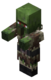 Tajgowy osadnik zombie.png