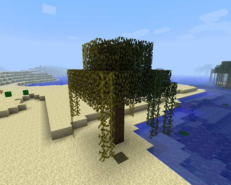 Plik:Drzewobiomy.png