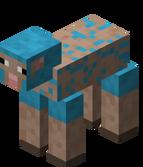 Owca ostrzyżona jasnoniebieska.png