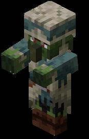 Śnieżny osadnik zombie.png
