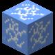 Oszroniony lód3 przed Texture Update.png