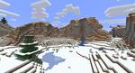 Zaśnieżone góry.png
