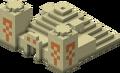 12w21a Piramida.png