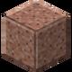 Gładki Granit przed Texture Update.png