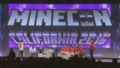 Minecon2016 33.png