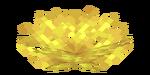 Pionowy wachlarz koralowca rogatego.png