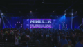Minecon2016 14.png