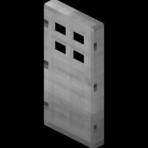 Plik:Drzwi żelazne przed TextureUpdate.png