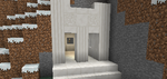 Redstone Update Pre-release Banner2.png