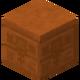 Rzeźbiony czerwony piaskowiec przed Texture Update.png
