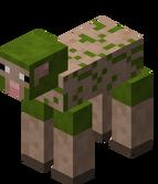Owca ostrzyżona zielona.png