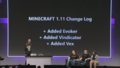 Minecon2016 02.png