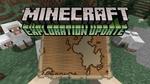 Logo Exploration Update.png