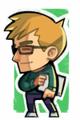 125px-Leo - Mojang avatar.png
