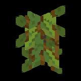 Jaskiniowe pnącza (środek).png