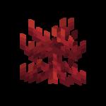 Koralowiec ognisty.png