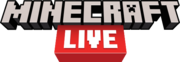 Minecraft Live 2020 Logo.png