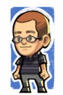 125px-Marc - Mojang avatar.png