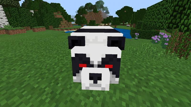 Plik:Agresywna panda (stara BE).png