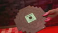 Minecon2016 28.png