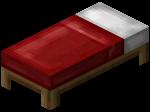 Łóżko.png