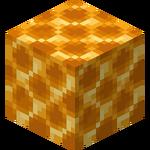 Blok plastra miodu.png