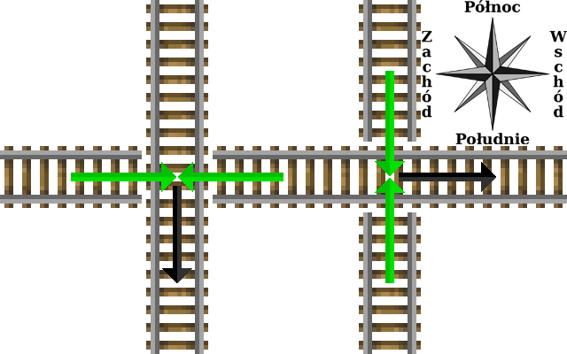Track intersections.png