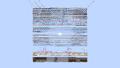 Miniatura wersji z 19:59, 11 sie 2020