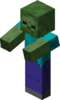 Zombie przed Texture Update.png